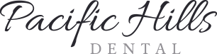 Pacific Hills Dental