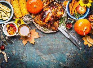 thanksgiving omaha