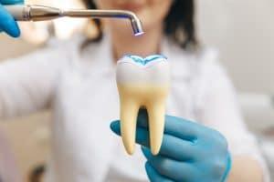 omaha dental fillings