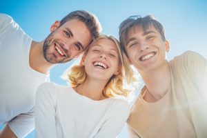 Improving The Natural Beauty Of Your Teeth